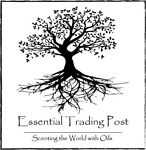 Essential Trading Post