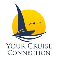 Your Cruise Connection