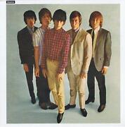 Rolling Stones Vinyl Singles