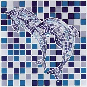 Tile Stickers Ebay