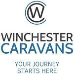 winchestercaravans