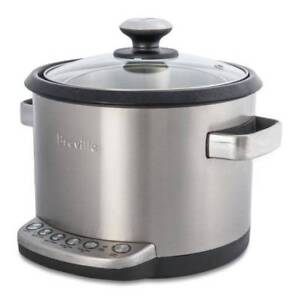 slow cooker bowl | Gumtree Australia Free Local Classifieds