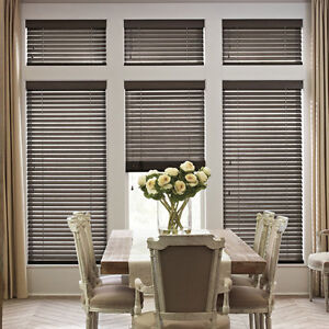 DURHAM BLINDS & SHUTTERS - TURN YOUR WINDOWS INTO ART