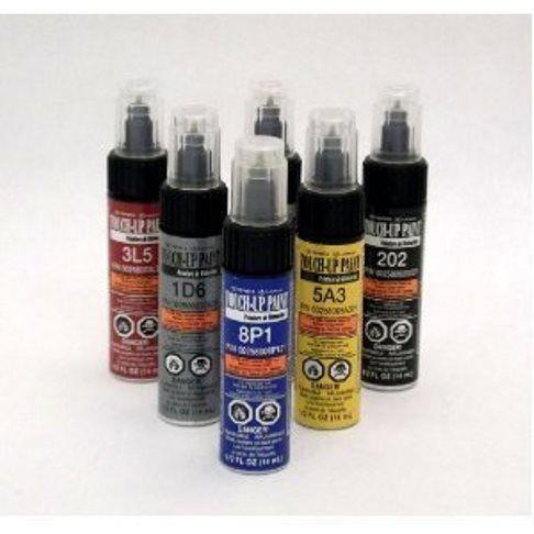 touch up paint toyota touch up paint ebay 28625