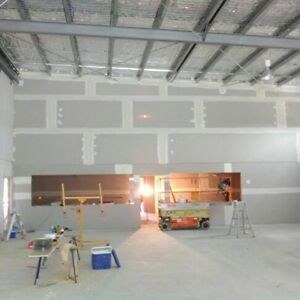 Ocp plastering Darwin CBD Darwin City Preview