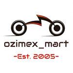 ozimex_mart