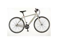 Brand new Dawes Urban Express bicycle