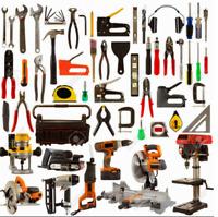 Carpentry,  Renovations,  Handyman,  in Huntsville