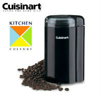 Brand New Cuisinart Coffee Grinder with Warranty on Sale