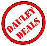 Dauley Deals