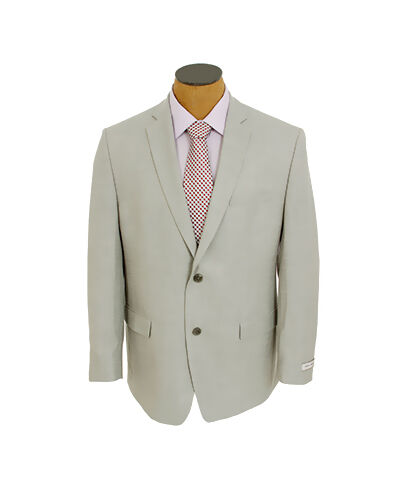 A Man's Guide to Selecting the Right Size Sport Coat | eBay