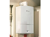 £1299 - Worcester Bosch 30i Combi Boiler SUPPLIED & INSTALLED FOR £1299. cheap baxi vaillant ideal