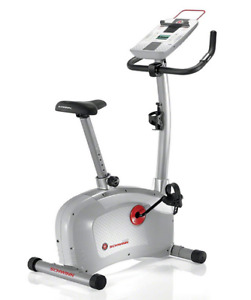 Schwinn Biodyne 120 Exercise Bike