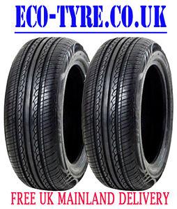 pneus 205 60 r15 91v hifly hf201 neuf pneus qualite 205 60 15 m s x2. Black Bedroom Furniture Sets. Home Design Ideas