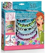 Shamballa Bracelet Kit