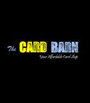 The Card Barn