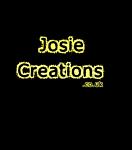 Josie-Creations