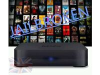 ANDROID SMART BOX LATEST VERSION FULL CRYSTAL CLEAR HD BARGAIN MUST SEE LOOK !!!!!
