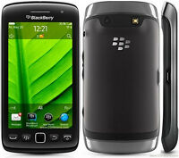 THE CELL SHOP has an Unlocked Blackberry Torch 9860