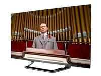 LG55LM760 800hz 55inch smart tv