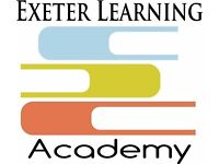 Online Tutoring - Wide Range of Classes
