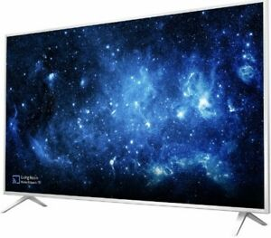 "Vizio M-series 75"" 4K UHD XLED Smart TV on sale!"