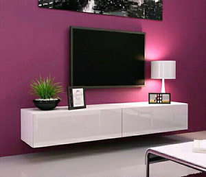 installation television sur le mur 40$ ☎ , wall mounting tv