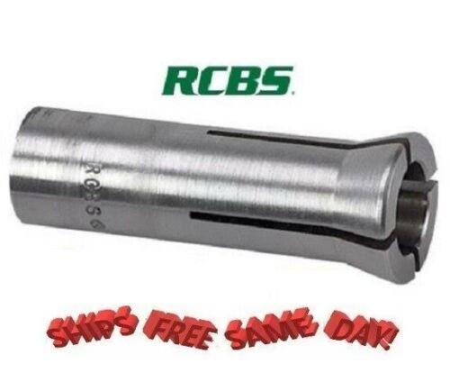 RCBS 30 Caliber Bullet Puller Collet NEW! # 09426