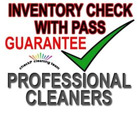 LAST MINUTE PROFESSIONAL DEEP END OF TENANCY CLEANER CARPET DOMESTIC HOUSE CLEANING SERVICES LONDON