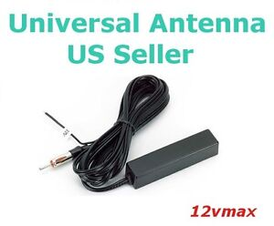 281141143993 on best buy gps antenna