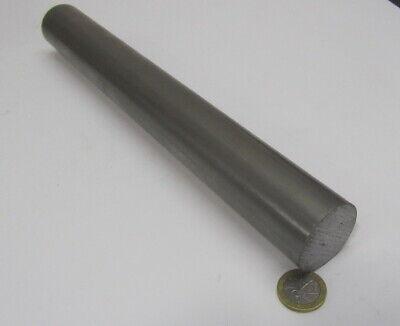 8620 Alloy Steel Rod 1 12 -.004 Dia. X 1 Foot Length