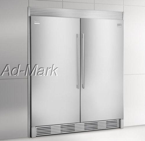 $_3?set_id\=2 frigidaire refrigerator wiring diagram 1956 gandul 45 77 79 119  at readyjetset.co