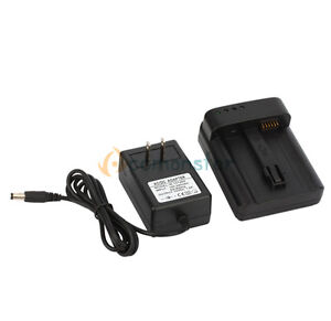 EN-EL4 ENEL4 EN-EL4a ENEL4a Battery Charger for NIKON MH-21 MH-22 MB-D10