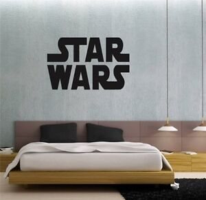 Star-Wars-Logo-Wall-Mural-Vinyl-Decal-Sticker-01