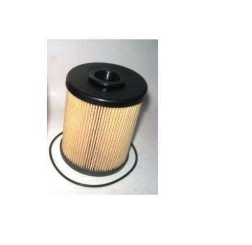 Dodge Ram Fuel Filter