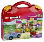 Juniors Plastic Juniors LEGO Complete Sets & Packs