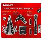 Snap on Multi Tool