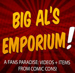 Big Als Emporium