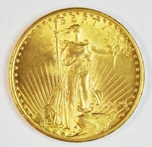 20 Dollar Coin Ebay
