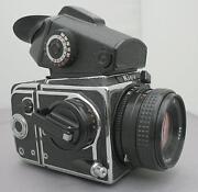 Kiev Camera