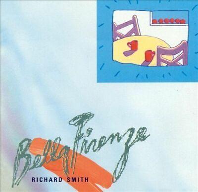 Bella Firenze by Richard Smith (CD, Aug-1991, Mesa/Bluemoon) DISC ONLY #92B comprar usado  Enviando para Brazil