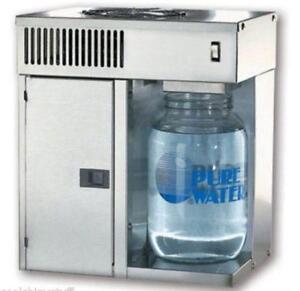 Water Distiller | eBay