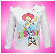 Toy Story Jessie T Shirt