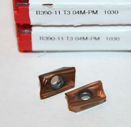 R390 11 T3 08e Pl 1030 Sandvik 10 Inserts Factory