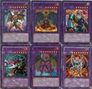 Yugioh Elemental Hero Deck