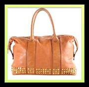 Tory Burch Handbag Used