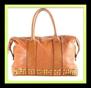 e232045d493 Tory Burch Handbag - Pink