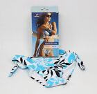 Damen-Bikini-Unterteile in Größe 38