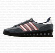 Adidas Training PT  Clothes 42ab7d6c3