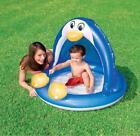 Intex Outdoor Toys